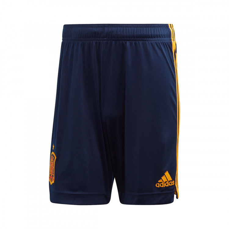 pantalon-corto-adidas-espana-primera-equipacion-2019-2020-collegiate-navy-0.jpg