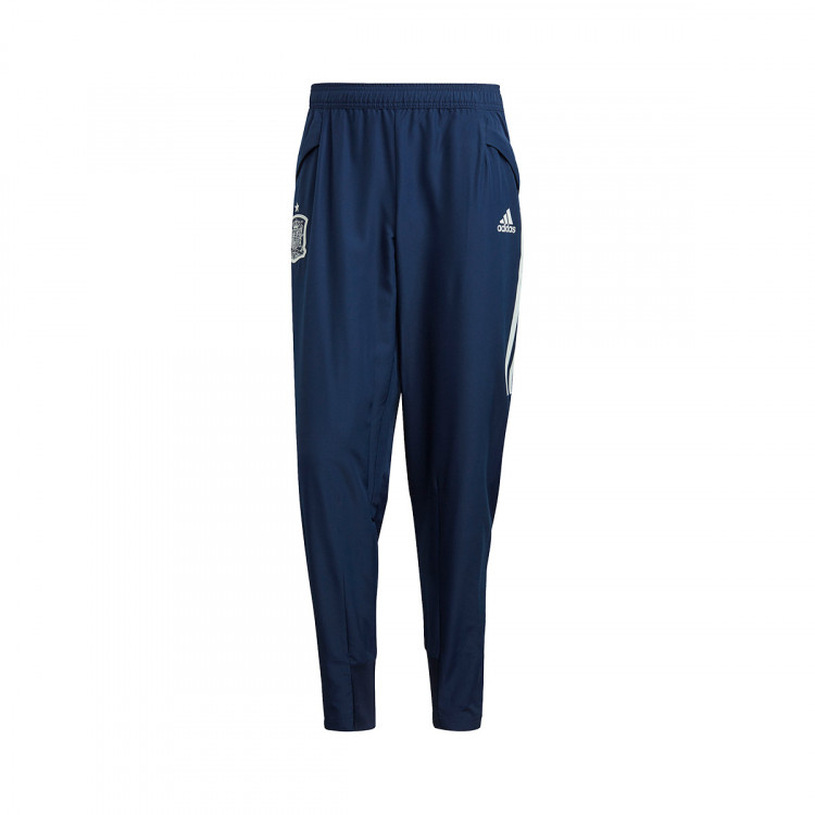 pantalon-largo-adidas-espana-presentacion-2019-2020-collegiate-navy-1.jpg
