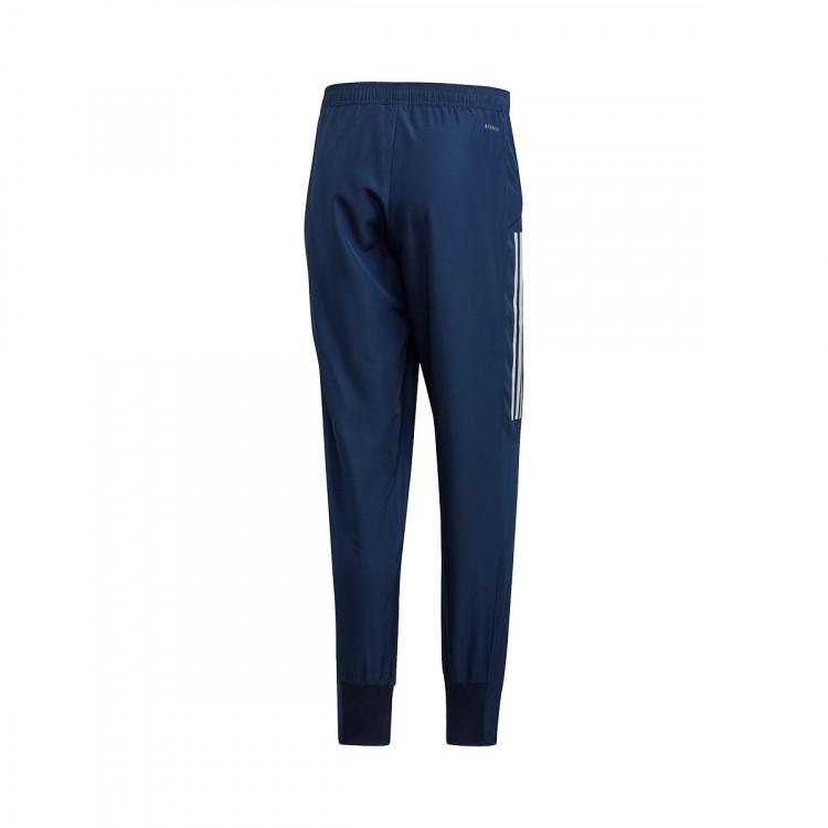 pantalon-largo-adidas-espana-presentacion-2019-2020-collegiate-navy-2.jpg