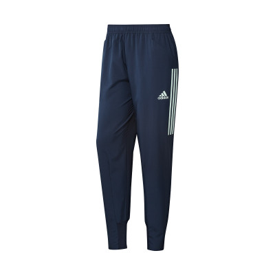 pantalon-largo-adidas-espana-presentacion-2019-2020-collegiate-navy-0.jpg