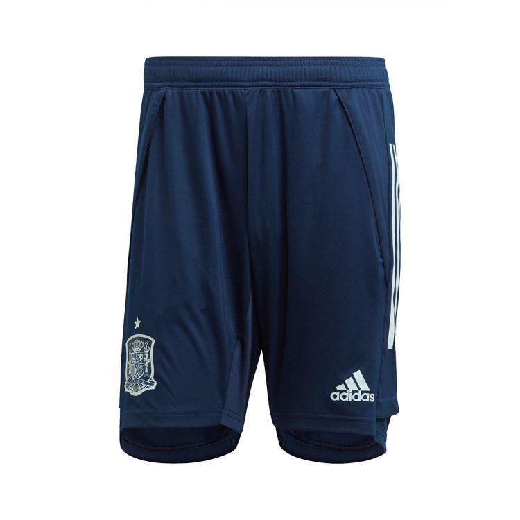 pantalon-corto-adidas-espana-training-2019-2020-collegiate-navy-0.jpg