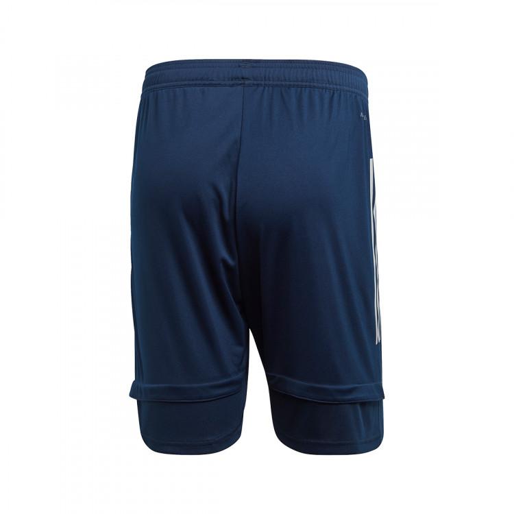 pantalon-corto-adidas-espana-training-2019-2020-collegiate-navy-1.jpg