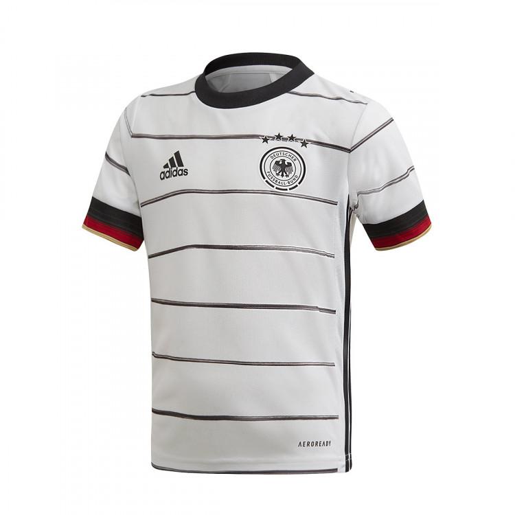 conjunto-adidas-mini-alemania-primera-equipacion-2019-2020-nino-white-black-1.jpg