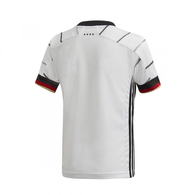 conjunto-adidas-mini-alemania-primera-equipacion-2019-2020-nino-white-black-2.jpg
