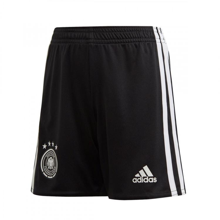 conjunto-adidas-mini-alemania-primera-equipacion-2019-2020-nino-white-black-3.jpg