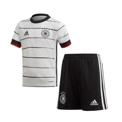 conjunto-adidas-mini-alemania-primera-equipacion-2019-2020-nino-white-black-0.jpg