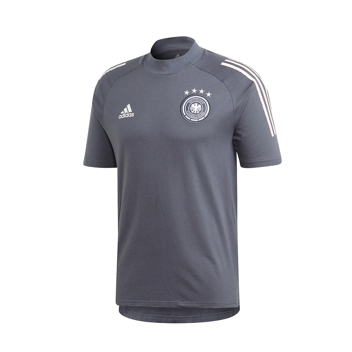 Camisola adidas Alemanha 2019 2020