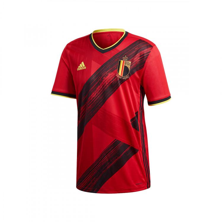 camiseta-adidas-belgica-primera-equipacion-2019-2020-collegiate-red-0.jpg