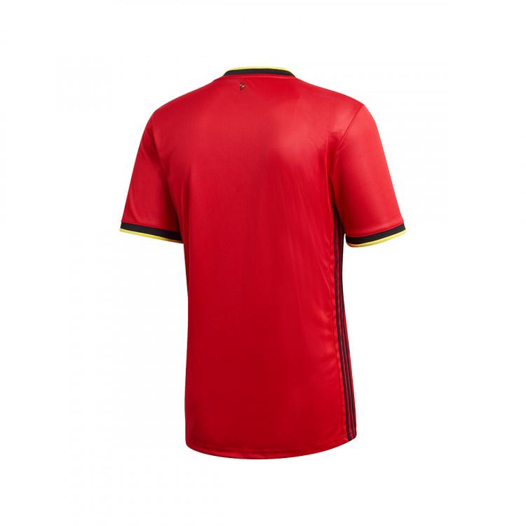 camiseta-adidas-belgica-primera-equipacion-2019-2020-collegiate-red-1.jpg