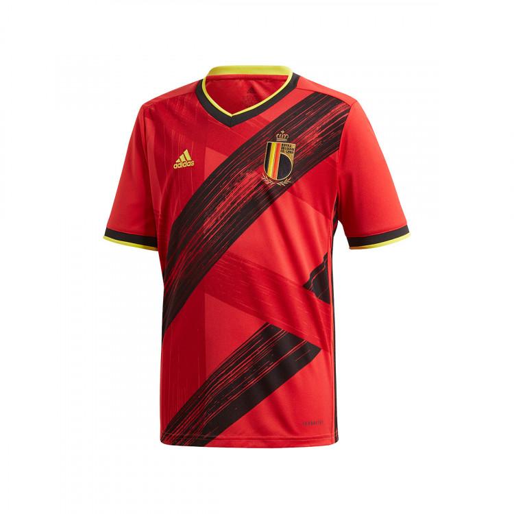 camiseta-adidas-rbfa-h-jsy-nino-collegiate-red-0.jpg