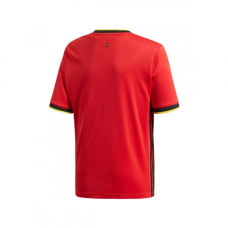 camiseta-adidas-rbfa-h-jsy-nino-collegiate-red-1.jpg