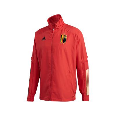 chaqueta-adidas-belgica-pre-match-20192020-glory-red-0.jpg