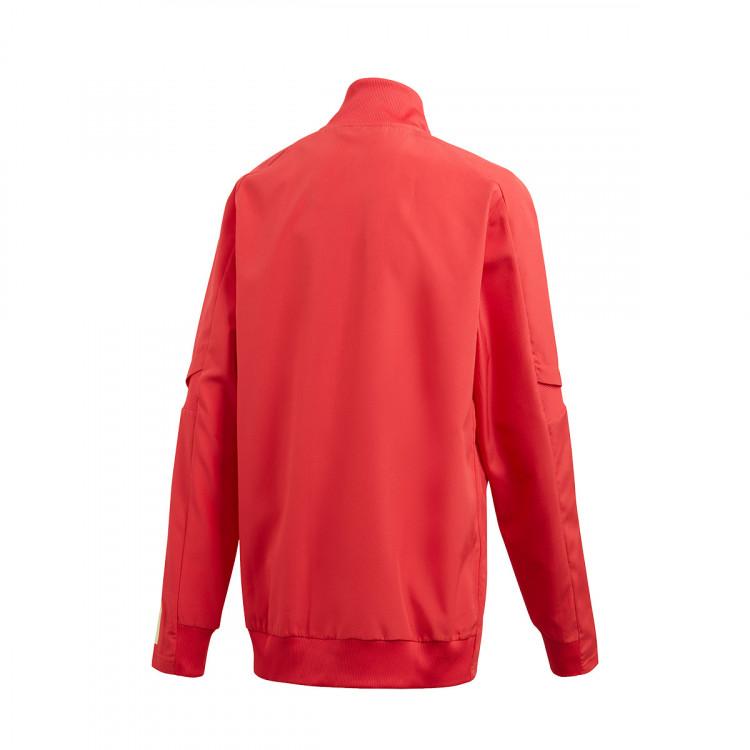 chaqueta-adidas-belgica-prematch-2019-2020-nino-glory-red-1.jpg