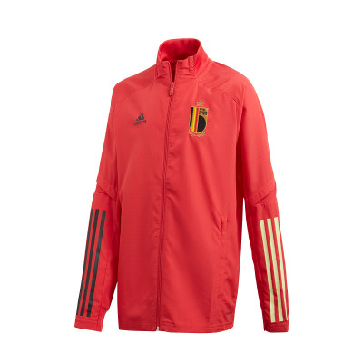 chaqueta-adidas-belgica-prematch-2019-2020-nino-glory-red-0.jpg