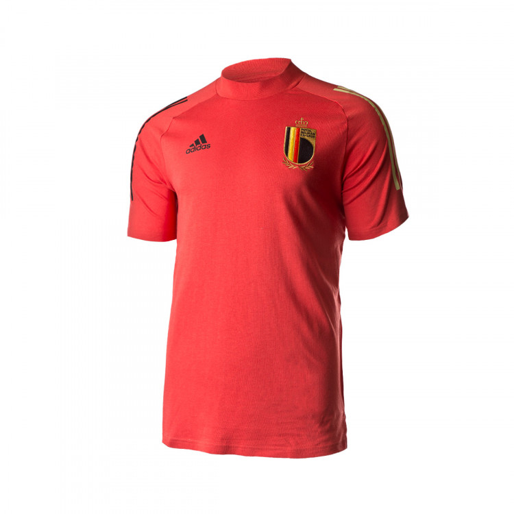 camiseta-adidas-rbfa-tee-glory-red-0.jpg