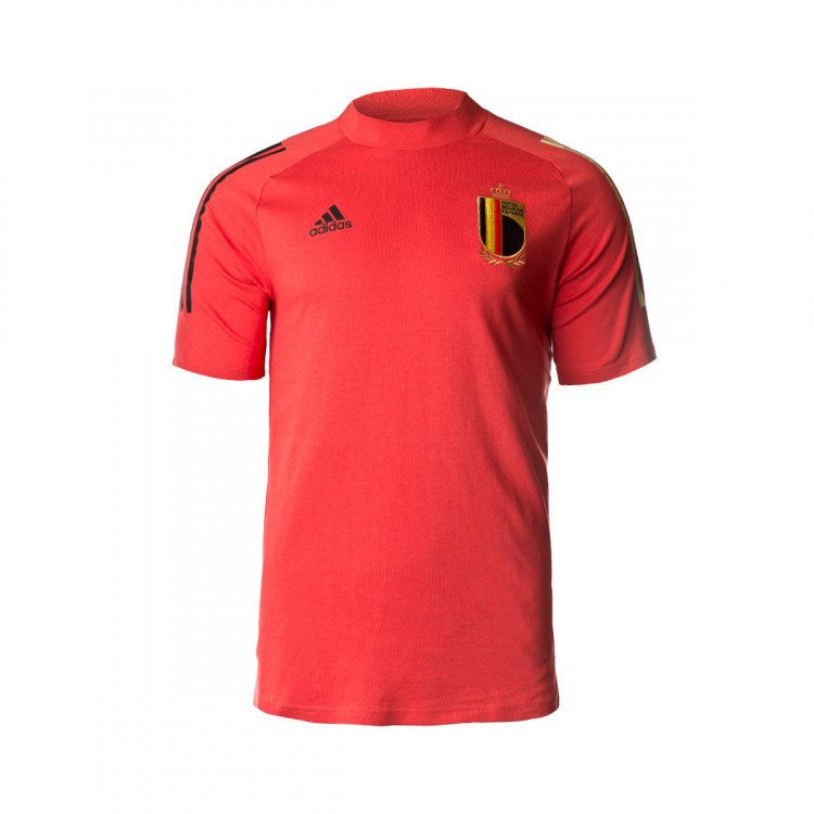 camiseta-adidas-rbfa-tee-glory-red-1.jpg