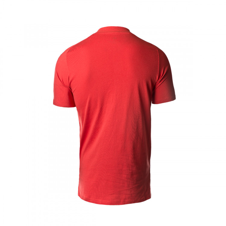 camiseta-adidas-rbfa-tee-glory-red-2.jpg