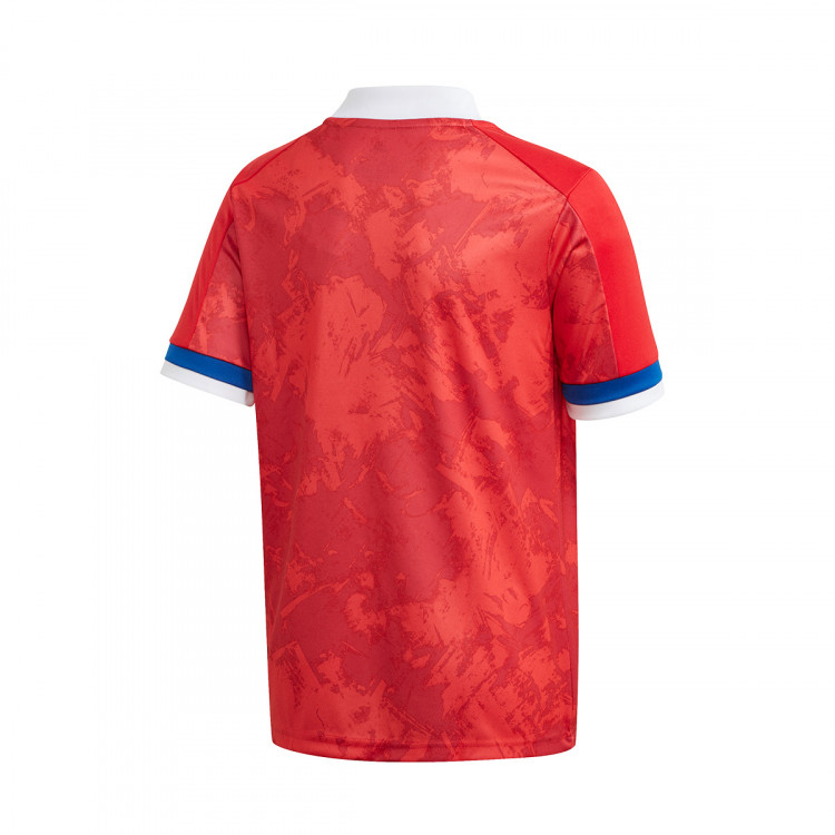 camiseta-adidas-rusia-2019-2020-nino-team-colleg-red-1.jpg