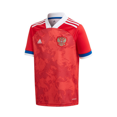 camiseta-adidas-rusia-2019-2020-nino-team-colleg-red-0.jpg