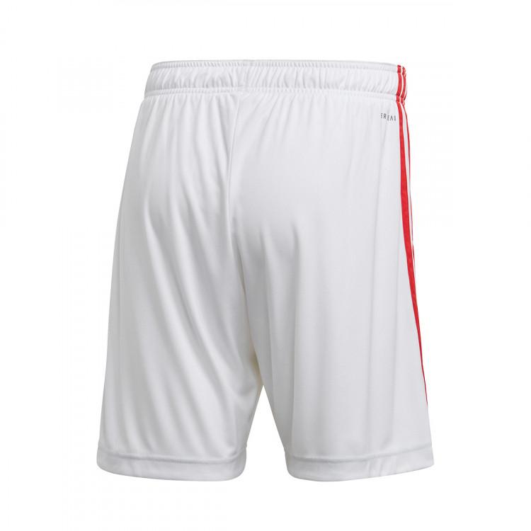 pantalon-corto-adidas-rusia-primera-equipacion-2019-2020-white-1.jpg