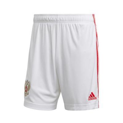 pantalon-corto-adidas-rusia-primera-equipacion-2019-2020-white-0.jpg