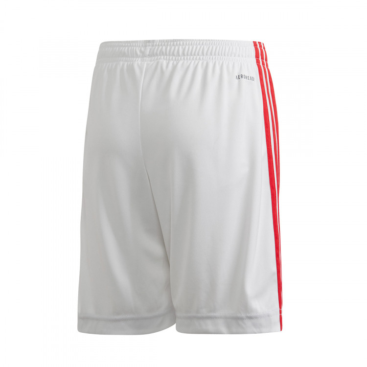 pantalon-corto-adidas-rusia-primera-equipacion-2019-2020-nino-white-1.jpg
