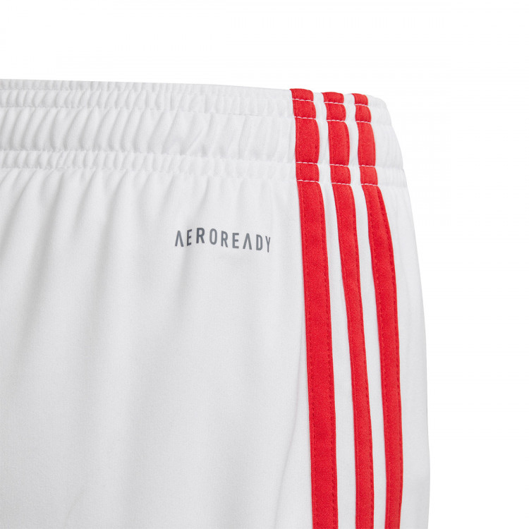 pantalon-corto-adidas-rusia-primera-equipacion-2019-2020-nino-white-2.jpg
