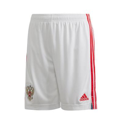 pantalon-corto-adidas-rusia-primera-equipacion-2019-2020-nino-white-0.jpg