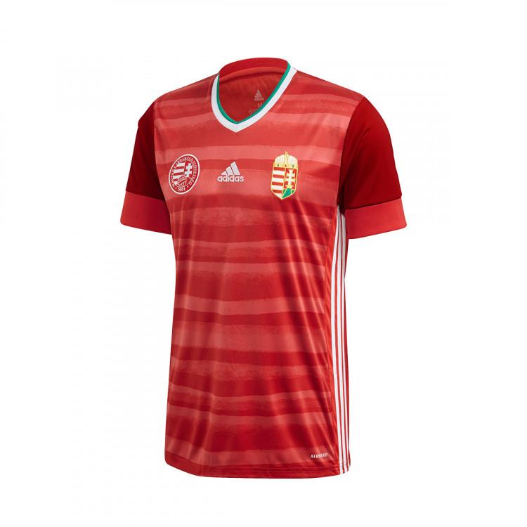 camiseta-adidas-hungria-primera-equipacion-2019-2020-red-bold-green-white-0.jpg
