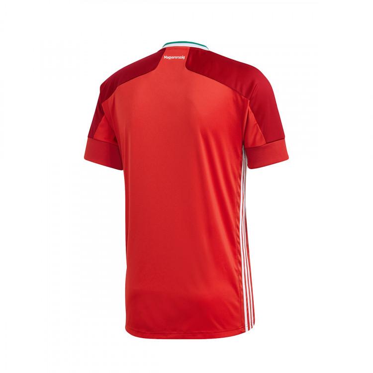 camiseta-adidas-hungria-primera-equipacion-2019-2020-red-bold-green-white-1.jpg