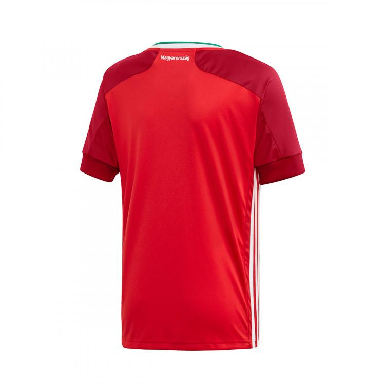camiseta-adidas-hungria-primera-equipacion-2019-2020-nino-red-bold-green-white-1.jpg