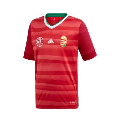 camiseta-adidas-hungria-primera-equipacion-2019-2020-nino-red-bold-green-white-0.jpg