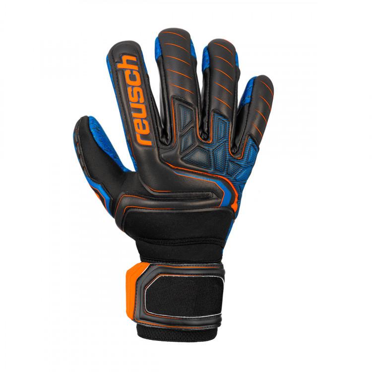 guante-reusch-attrakt-g3-fusion-evolution-nc-ortho-tec-guardian-black-shocking-orange-deep-blue-1.jpg