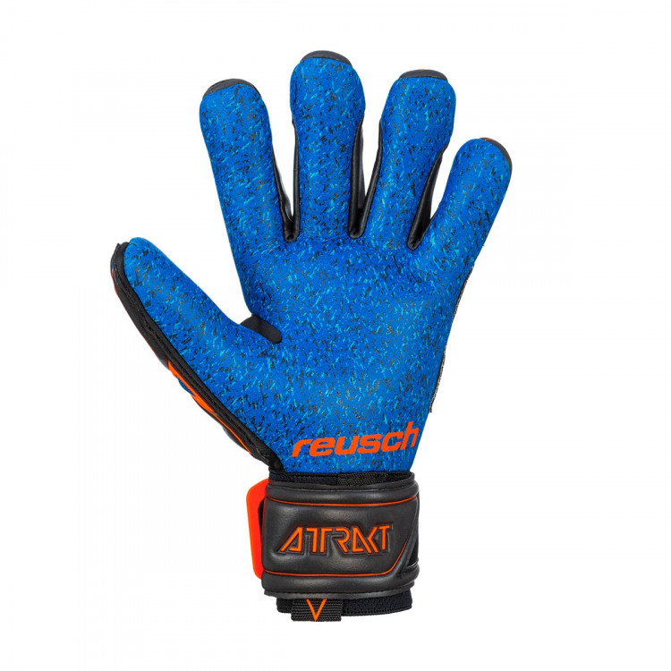 guante-reusch-attrakt-g3-fusion-evolution-nc-ortho-tec-guardian-black-shocking-orange-deep-blue-2.jpg