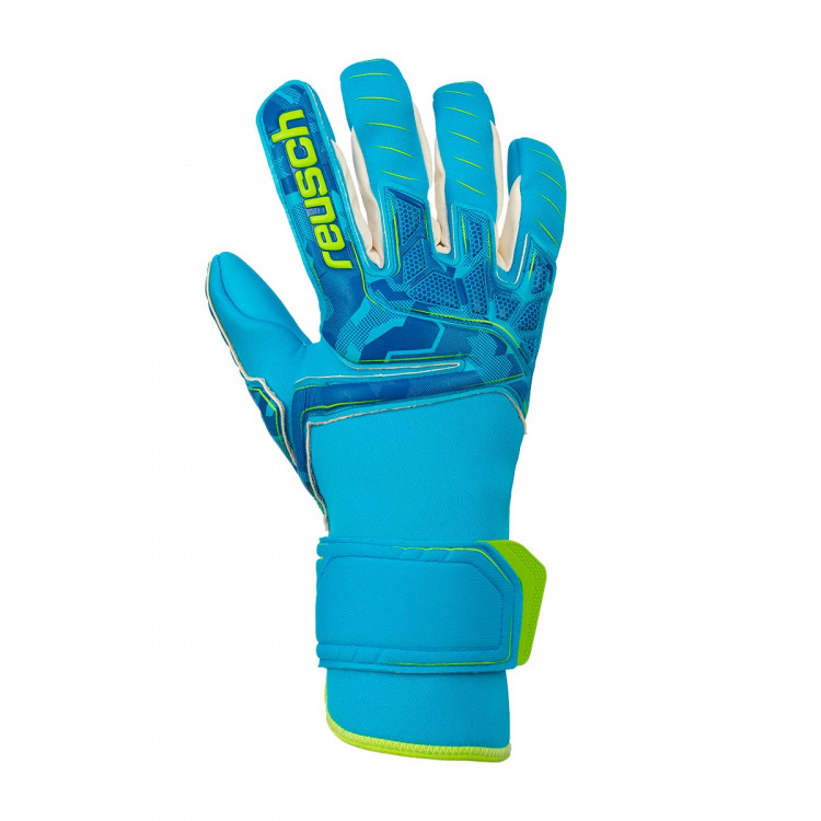 guante-reusch-attrakt-pro-ax2-evolution-nc-aqua-blue-bright-green-aqua-blue-1.jpg