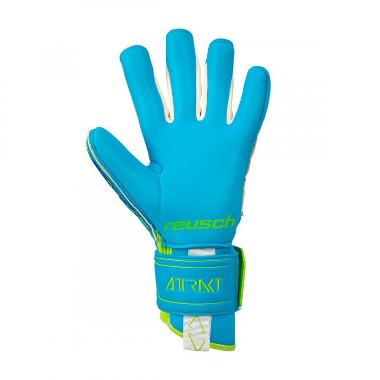 guante-reusch-attrakt-pro-ax2-evolution-nc-aqua-blue-bright-green-aqua-blue-2.jpg