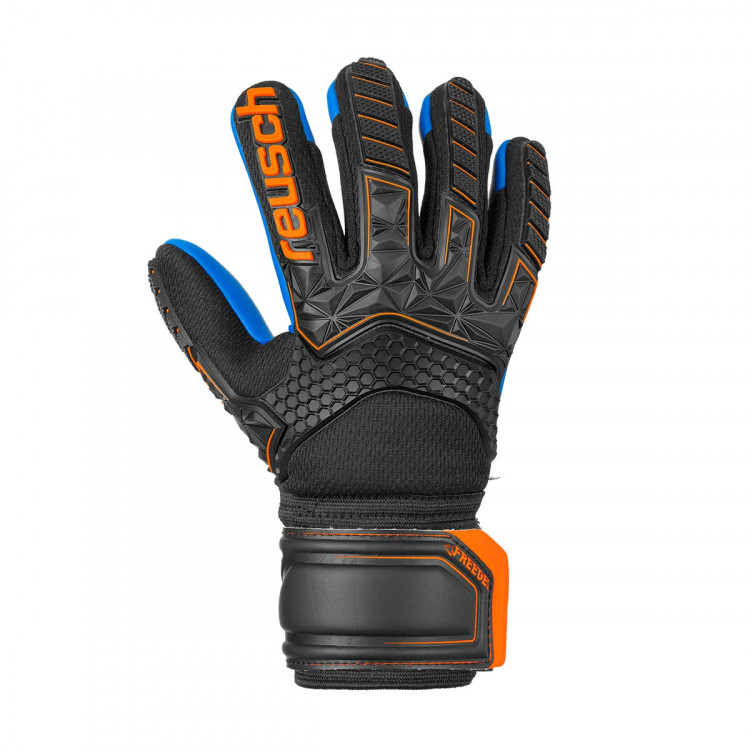 guante-reusch-attrakt-freegel-s1-finger-support-junior-black-shocking-orange-deep-blue-1.jpg