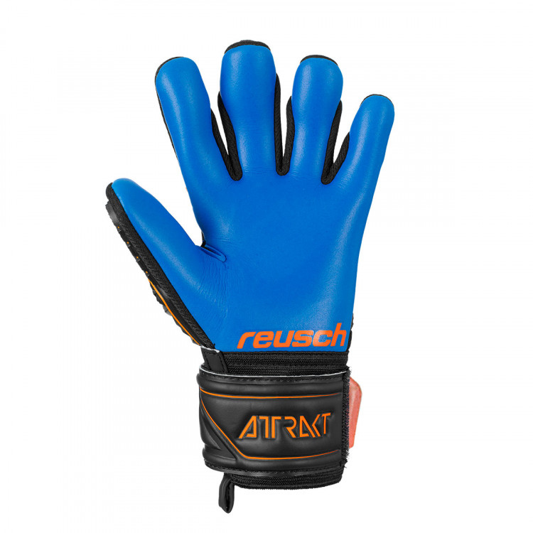 guante-reusch-attrakt-freegel-s1-finger-support-junior-black-shocking-orange-deep-blue-2.jpg