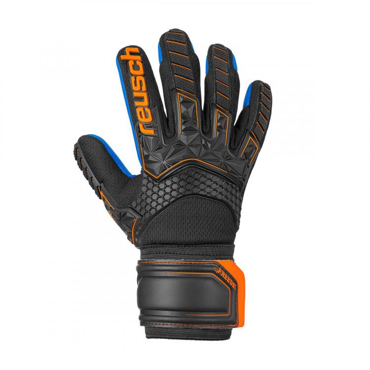 guante-reusch-attrakt-freegel-s1-junior-black-shocking-orange-deep-blue-1.jpg