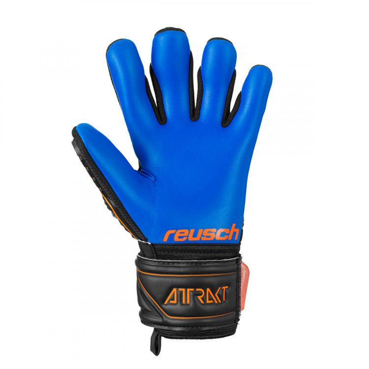 guante-reusch-attrakt-freegel-s1-junior-black-shocking-orange-deep-blue-2.jpg