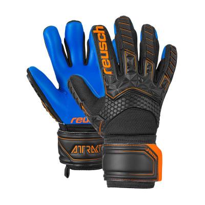 guante-reusch-attrakt-freegel-s1-junior-black-shocking-orange-deep-blue-0.jpg