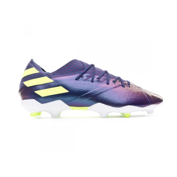 bota-adidas-nemeziz-messi-19.1-fg-nino-tech-indigosignal-greenglory-purple-1.jpg