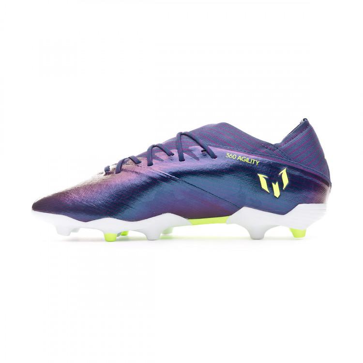 bota-adidas-nemeziz-messi-19.1-fg-nino-tech-indigosignal-greenglory-purple-2.jpg
