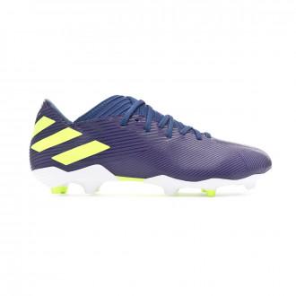 adidas Nemeziz 19.3 oots adidas Nemeziz adidas football