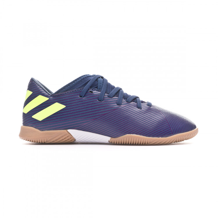 zapatilla-adidas-nemeziz-messi-19.3-in-nino-tech-indigosignal-greenglory-purple-1.jpg