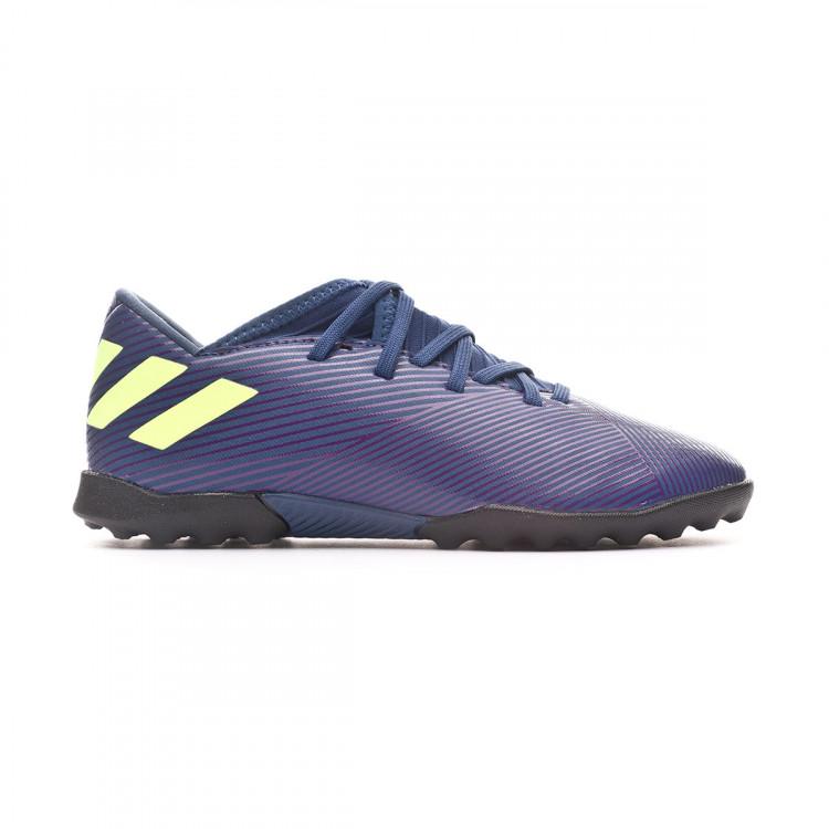 zapatilla-adidas-nemeziz-messi-19.3-tf-nino-tech-indigosignal-greenglory-purple-1.jpg