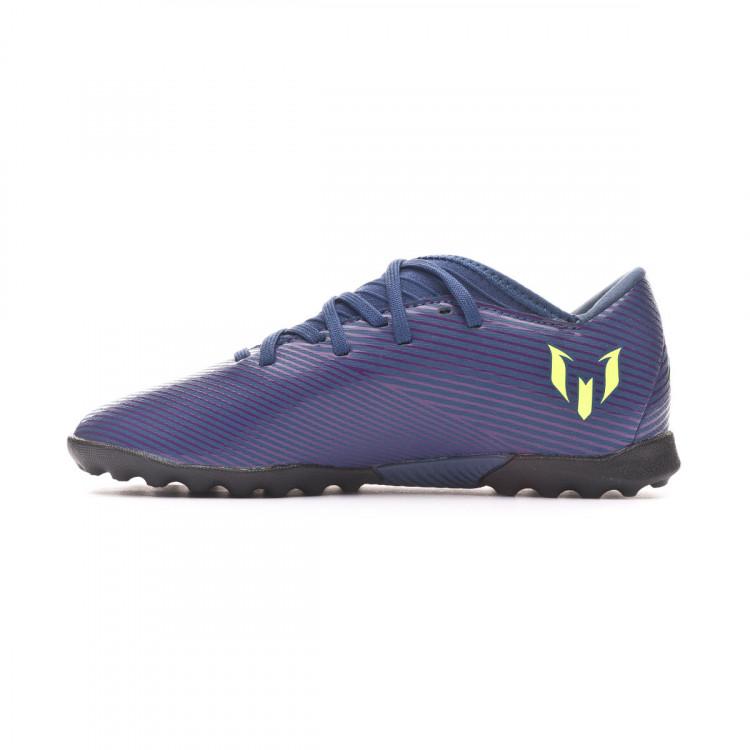 zapatilla-adidas-nemeziz-messi-19.3-tf-nino-tech-indigosignal-greenglory-purple-2.jpg