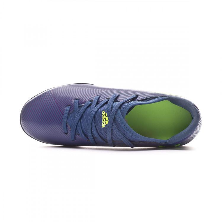 zapatilla-adidas-nemeziz-messi-19.3-tf-nino-tech-indigosignal-greenglory-purple-4.jpg
