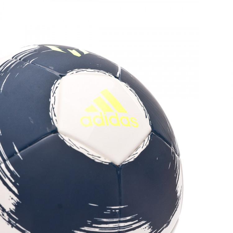 balon-adidas-messi-mini-tech-indigowhitesignal-green-3.jpg