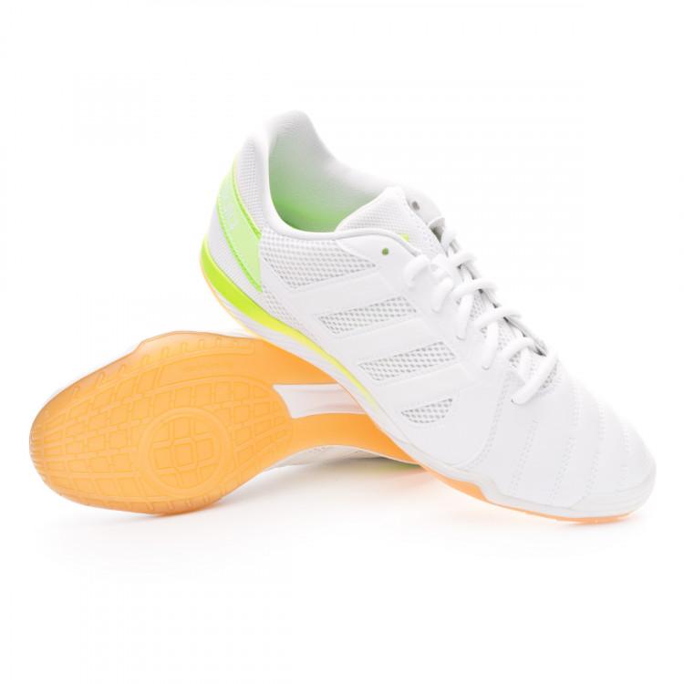 adidas top sala zapatillas